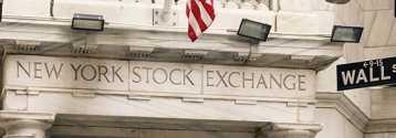 Przecena na otwarciu Wall Street