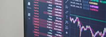 Lekkie wzrosty na początku sesji na Wall Street