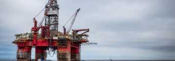 Ropa naftowa: twarde stanowisko Arabii Saudyjskiej