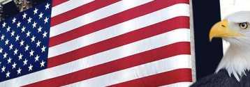 USA: pozytywne dane o zamówieniach