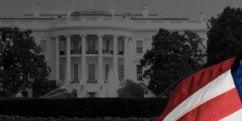 Wybory prezydenckie w USA - niezbędnik inwestora