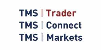 COTTON - zawieszenie handlu