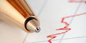 Portfel Techniczny: spółka miesiąca Budimex dała 9,3 proc. zysku / Gazeta Giełdy Parkiet