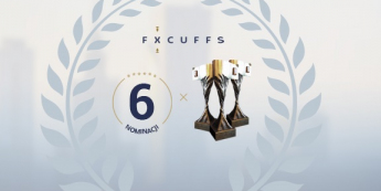Zagłosuj na TMS Brokers w konkursie FxCuffs 2017 r.