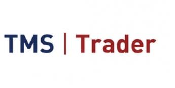 Święto w USA / TMS Trader