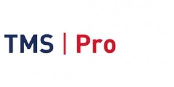 Święto w USA / TMS Pro