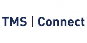 Święto w USA / TMS Connect