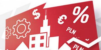 Polska: słabsze płace, silniejsze zatrudnienie