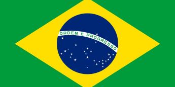 Zmiana godzin handlu w Brazylii