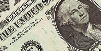 Bullard z Fed: wrześniowa redukcja wchodzi w grę