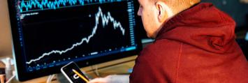 notowanie walut forex