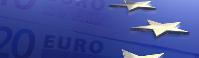 EUR: odczyty PMI przeszły bokiem