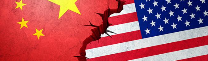 Kronika wojen handlowych