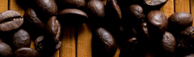 ICO podnosi szacunki nadpodaży, kawa pogłębia dołek