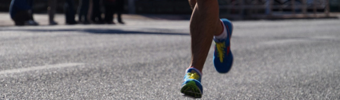 WIG20: sprint słabeuszy