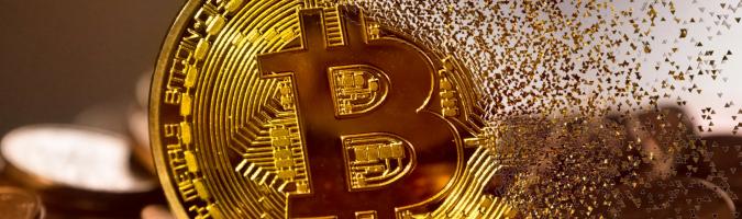 Bitcoin traci na wartości w reakcji na decyzję SEC