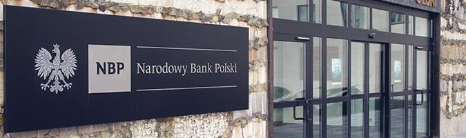 PLN: Glapiński nie wyklucza obniżek