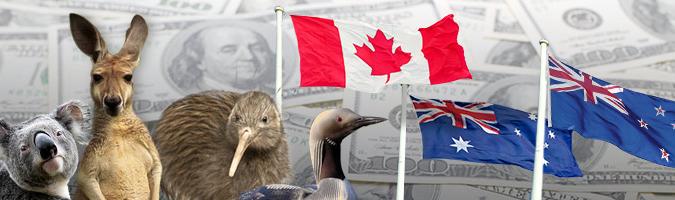 NZD: jak bardzo gołębi może być RBNZ?