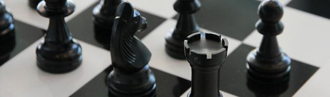 Strategia FX: 12 X