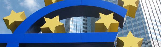 Lagarde: oznaki stabilizacji, słabnące ryzyka