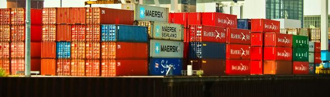 Chiny podnoszą cła na towary z USA