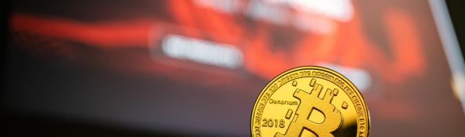 Raport techniczny - Bitcoin i Ethereum