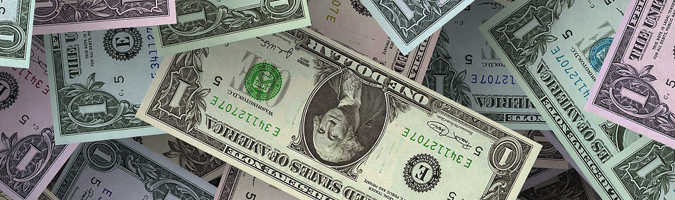 Williams z Fed o gospodarce i cłach