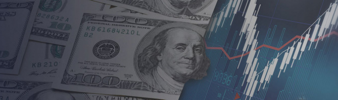 Przed FOMC: małymi krokami w kierunku obniżek
