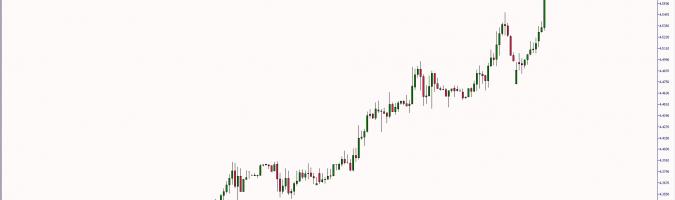 EUR/PLN: ostry zwrot
