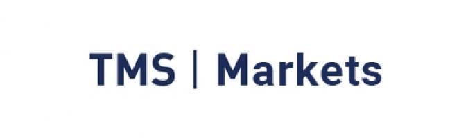 TMS MARKETS - zmiana terminu dzisiejszego rolowania