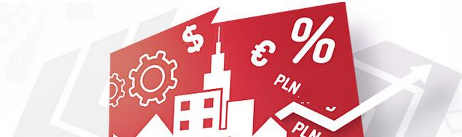 PLN: silne odbicie płac