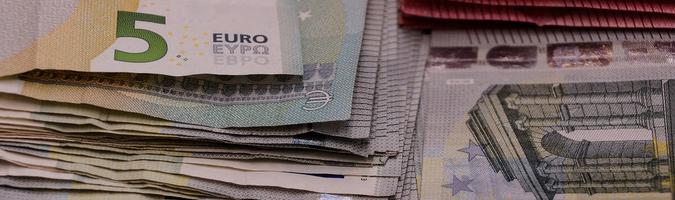 EUR: bez zaskoczeń w odczycie inflacji