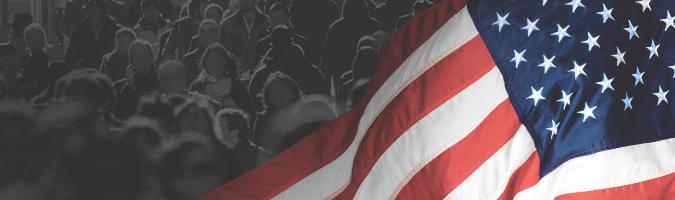 USA: wnioski blisko prognoz