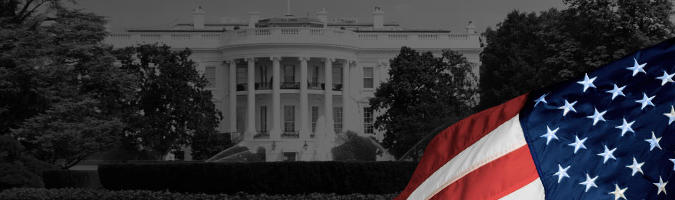 Napływa optymizm z Kongresu USA