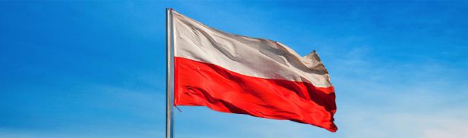Polska: rząd wprowadza nowe ograniczenia