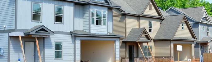 USA: indeks cen domów zgodnie z oczekiwaniami