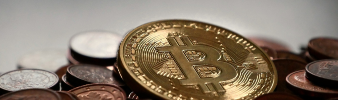 Stan Ohio akceptuje płatności bitcoinem