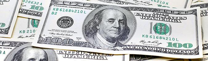 Protokół FOMC kolejnym ciosem w USD