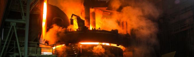 USD odporny na rozczarowanie produkcją przemysłową