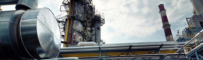 Wzrost zapasów nie zatrzymuje odbicia ropy