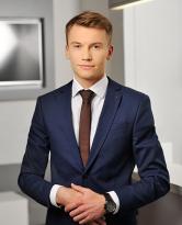 Łukasz Zembik