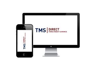 Nowe instrumenty na platformie TMS Direct!