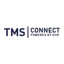 Komunikat TMS Connect
