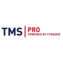 Komunikat TMS Pro