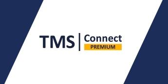 Nowa oferta — TMS Connect Premium