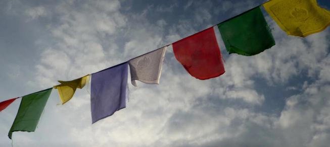 Czym jest Formacja Flagi w analizie technicznej?