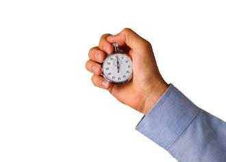Święto w USA - zmiana godzin handlu na rachunkach TMS Trader i GO4X