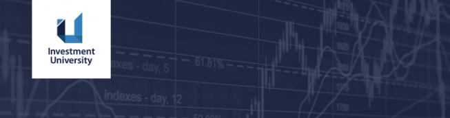 Investment University: Raporty CFTC - czym właściwie są?