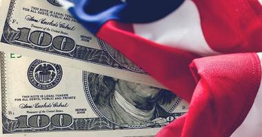 WEBINAR: rynek walutowy w IV kwartale