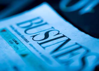 TMS Brokers zawiadamia o zawarciu transakcji poza rynkiem regulowanym